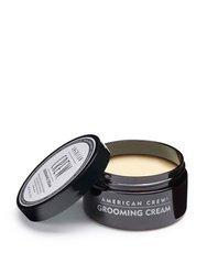 AMERICAN CREW Grooming Cream krem modelujący 85g