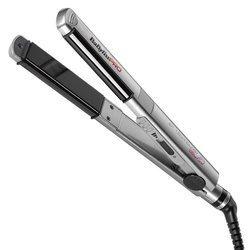 BABYLISS PRO Ultra Curl prostownico-lokówka 25mm BAB2071EPE