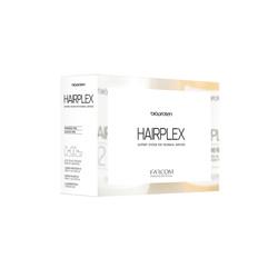 BIOPROTEN HAIRPLEX 3x100ml