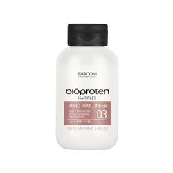 BIOPROTEN HAIRPLEX no.3 100ml
