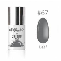 CHIODO FOLLOW ME #67 6ML