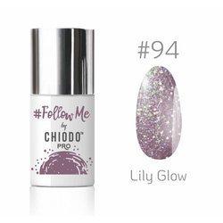 CHIODO FOLLOW ME #94 6ML