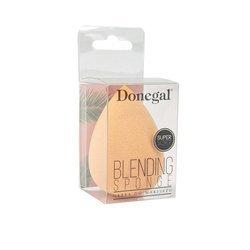 DONEGAL Blending Sponge Jungle gąbka do makijażu 4323