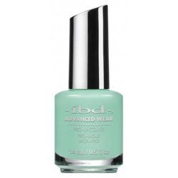 IBD Advanced Wear Lacquer Diner Darling 14ml