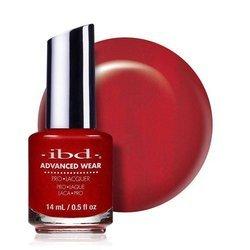 IBD IBD Advanced Wear Lacquer Enthralled 14ml