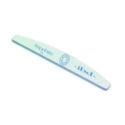 IBD Sapphire pilnik 150/150