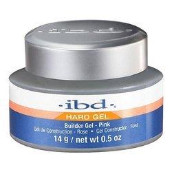 IBD ŻEL BUILDER PINK 14G