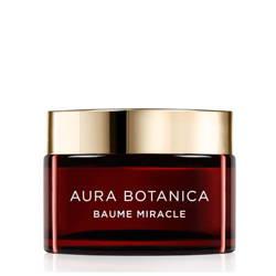 KERASTASE Aura Botanica Baume Miracle balsam wielofunkcyjny 50ml