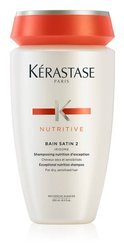 KERASTASE Nutritive Bain Satin 2 250ml