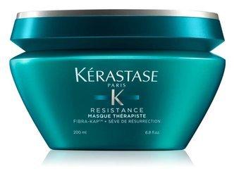 KERASTASE Resistance Masque Therapiste maska 200ml