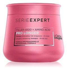 L'OREAL Pro Longer maska do włosów długich 250ml