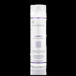 NATURATIV szampon objętość i wzmocnienie 250ml