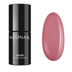 NEONAIL 3195-7 Lakier Hybrydowy 7,2 ml Nude