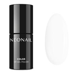 NEONAIL 5055-7 Lakier Hybrydowy 7,2 ml French White