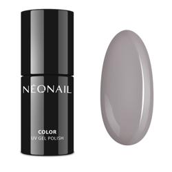 NEONAIL 5320-7 Lakier Hybrydowy 7,2 ml Hot Cocoa