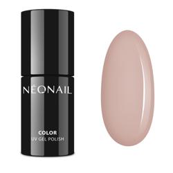 NEONAIL 6054-7 Lakier Hybrydowy 7,2 ml Innocent Beauty