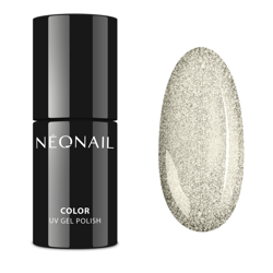 NEONAIL 6313-7 Lakier Hybrydowy 7,2ml Sandy Glow