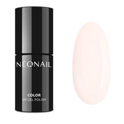 NEONAIL 6343-7 Lakier Hybrydowy -7,2 ml Seashell