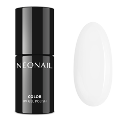 NEONAIL 6344-7 Lakier Hybrydowy -7,2 ml Snow Quenn