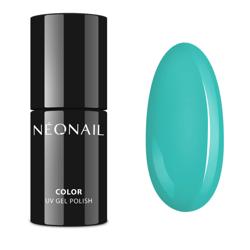 NEONAIL 6958-7 Lakier Hybrydowy 7,2 ml Water Kiss