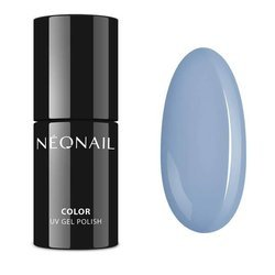 NEONAIL 8353-7 Lakier Hybrydowy 7,2 ml Angel's Charm