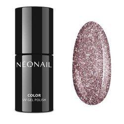 NEONAIL 8357-7 Lakier Hybrydowy 7,2 ml Shine The Moments