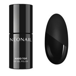 NEONAIL Top hybrydowy HARD TOP 7,2 ml