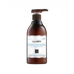 SARYNA KEY Curl szampon
