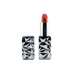 WTB Professional pomadka do ust 4w1 #Red kiss