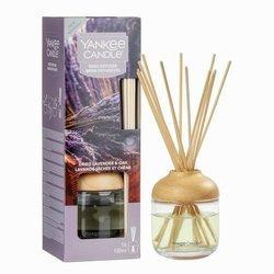 YC Dried Lavender & Oak pałeczki zapachowe 120ml