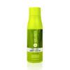 WELLNESS PREMIUM PRODUCTS szampon 500ml